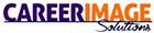 Career Image Logo