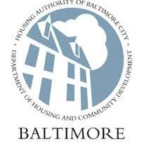 Baltimore City Housing