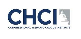 Congressional Hispanic Caucus Institute